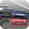 Stock Car Racing Quiz – Leads Unlimited Inc.