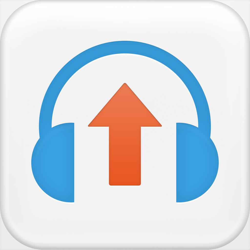 ListenUp - 英会話リスニングチャレンジ