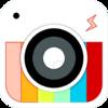 AfterFocus - HD lomo frame blur old film & cool live filters