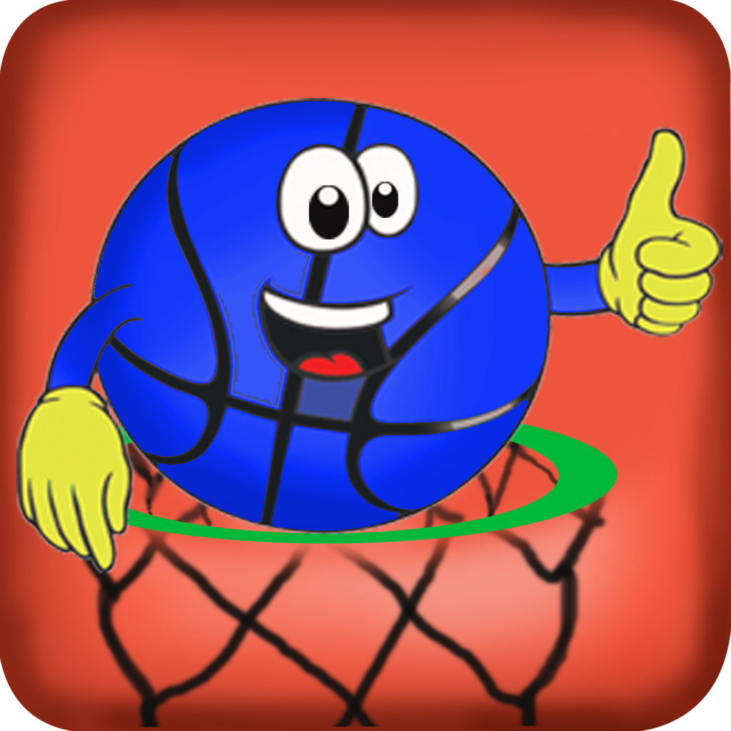 Addictive Basketball Shoot and Throw Games Free for Cool Players