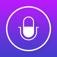 Icon 57 2014年7月3日iPhone/iPadアプリセール 壁紙アプリ「ブラジルワールドカップファンパッケージ   背景、ロック画面、着信音」が値引き!