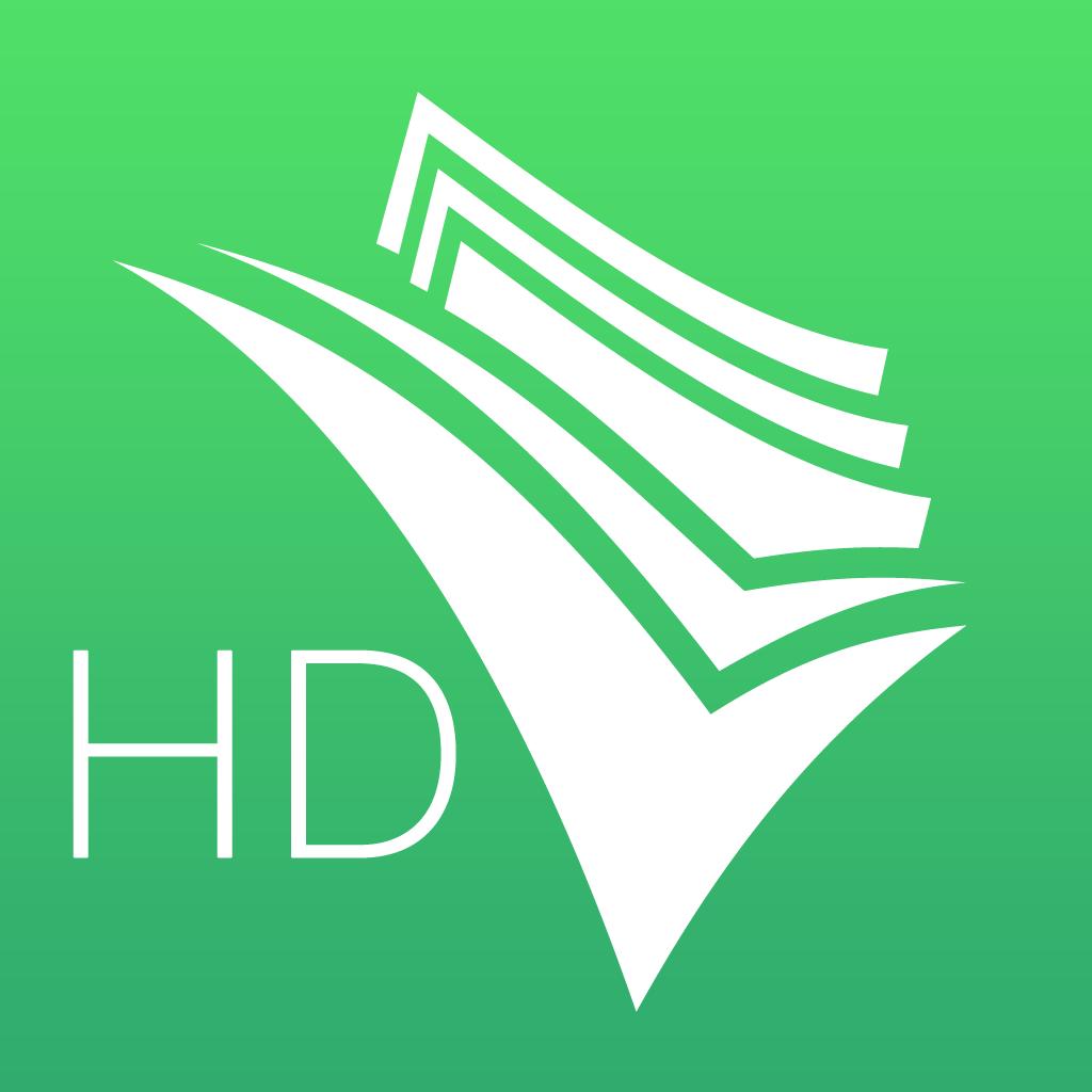 Lokata HD - каталоги и акции